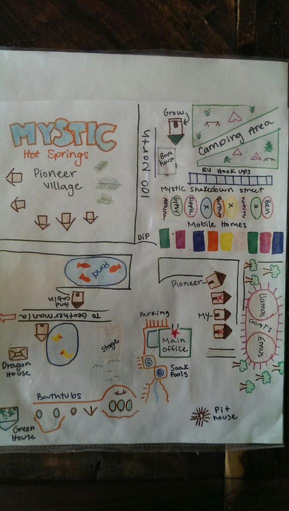 mystic-map